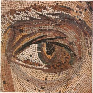 oceanus-eye-mosaic