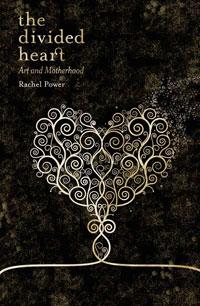 divided-heart
