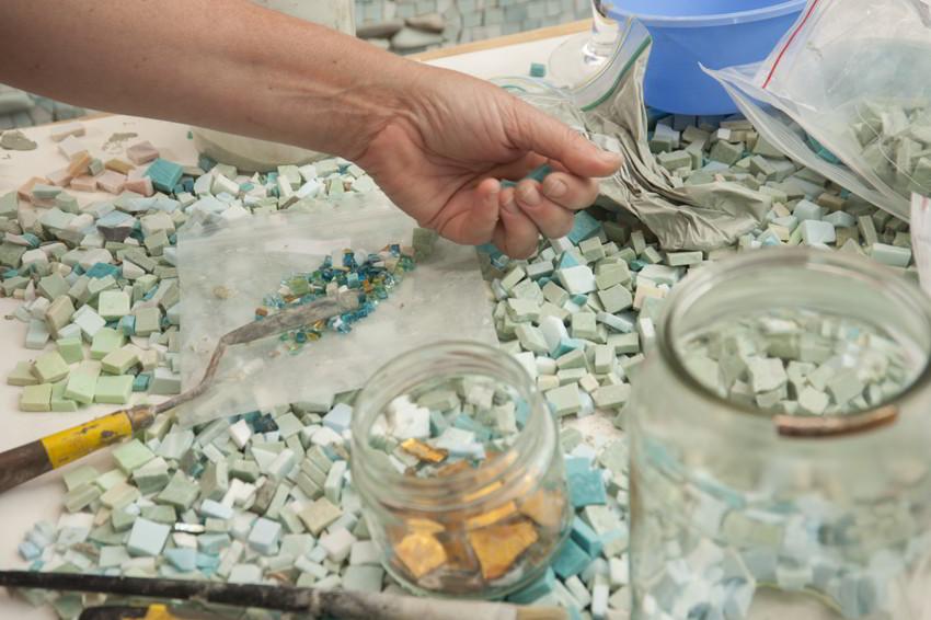 helen-bodycomb-mosaic-artist
