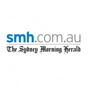 Helen Bodycomb: The Age and Sydney Morning Herald